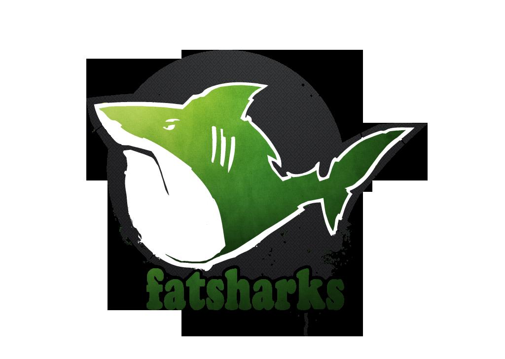 Līgas un Komandu logo Jfpq1ohuxzlh2ia4yabl