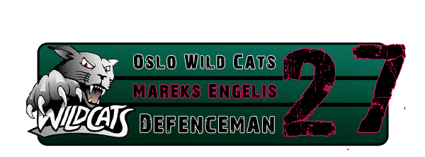 Oslo WildCats Chatroom:D - Page 4 Kgy05esuzol7tyyh9h