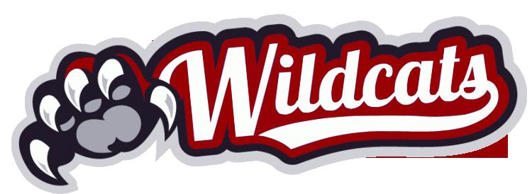 Līgas un Komandu logo Mftvd8dkeydalejxf5vx