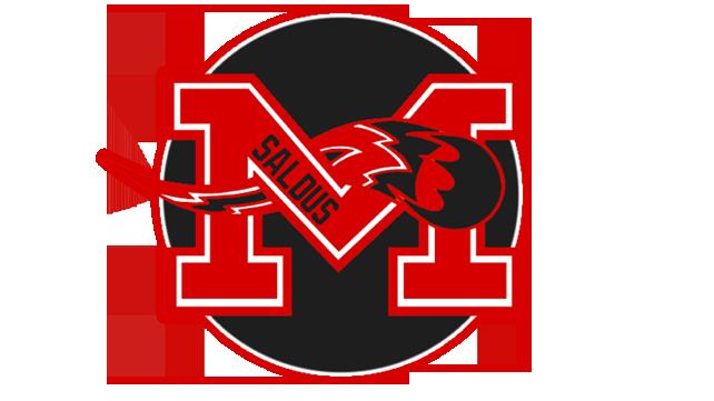 Meteora S9 logo balsojums Qzzz77jdw6elozo73