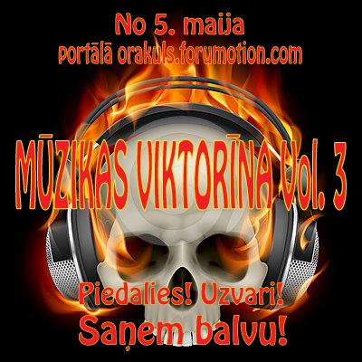Viktorīna latviešu mūzikas cienītājiem. Vol.3 Rz4bxdywc1lpjbxi77rc