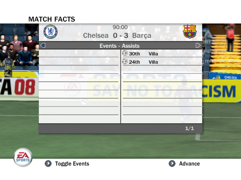 [RFSL] #10 Chelsea - Barcelona [NOMINATED FOR MATCH OF THE SEASON] Ws29bfm1yby1xfaqutl