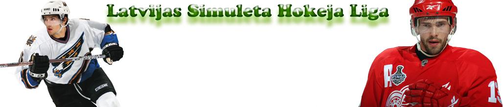 Foruma Hederis Wudhke2e5k2yg21wn3