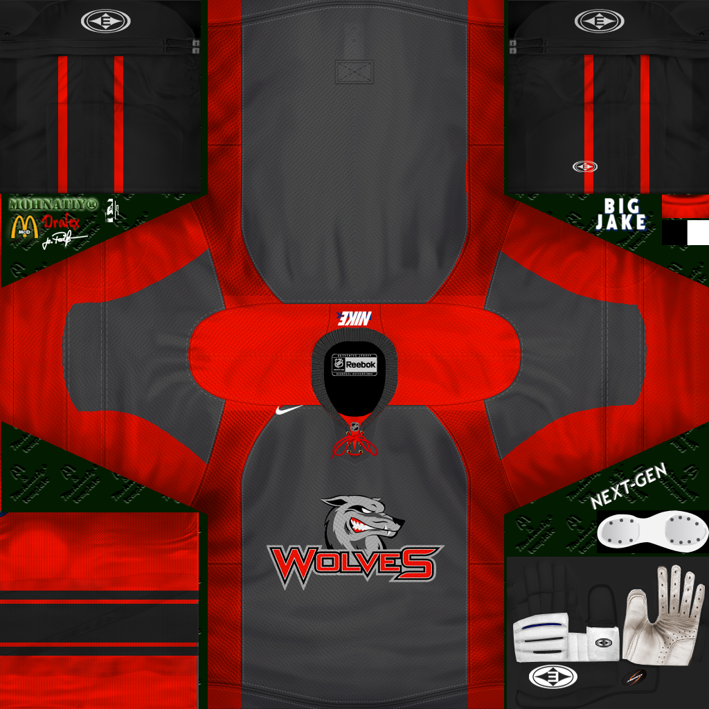 blēža bode, komandu kreklu dizaini. Xm0o18119cgbqz17ffd9