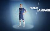 Nemanja Vidic un Frank Lampard Znq1o7uus29v8nm7h3_thumb