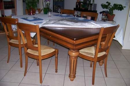 Quelle table ? Bopro_07