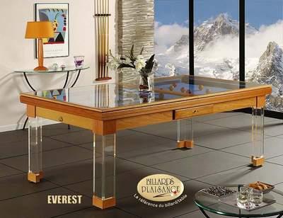 parler des tables en général Zz_design_02