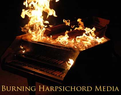 Le Clavecin - Page 3 Burning-harpsichord-logo