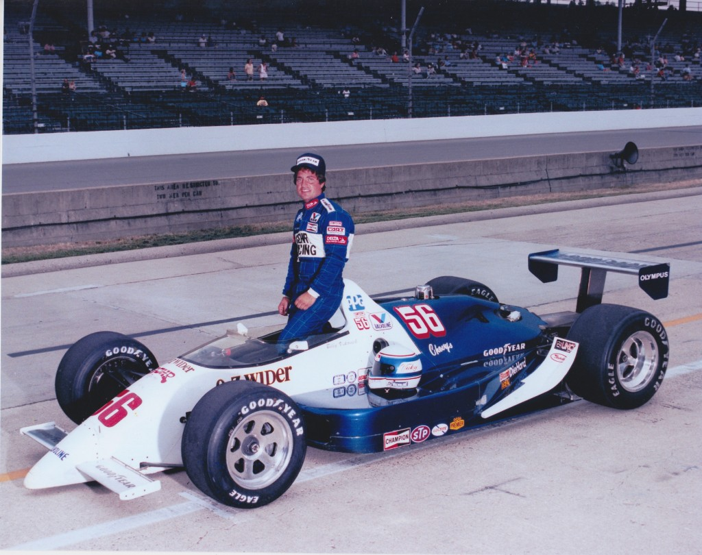 1988 CART PPG Indy Car World Series - History Vuky-III-Indy--e1353639313254-1024x810