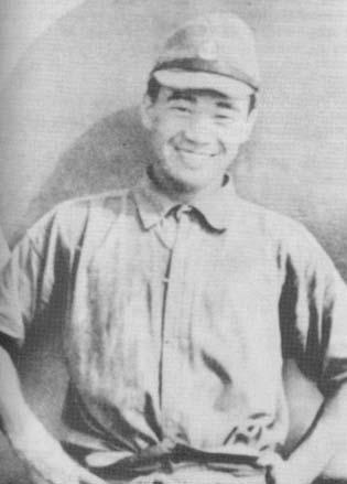 Saburō Sakai, el samurai de la Segunda Guerra Mundial Sakai2