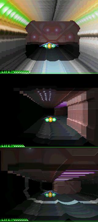 [RM2003] BilouConcept - Jouez à Vaisseau3D ! Vaiss-screens