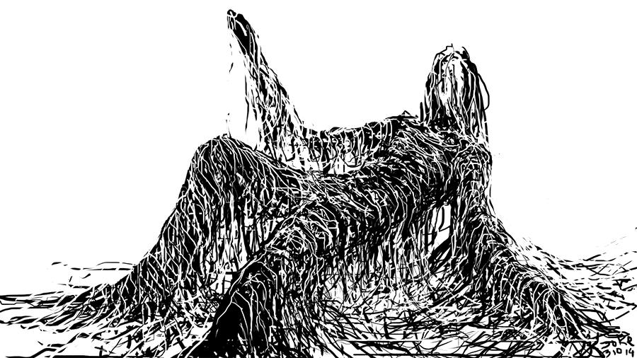 Joke's Gribs - Page 2 2014-10-03-Crob-4s