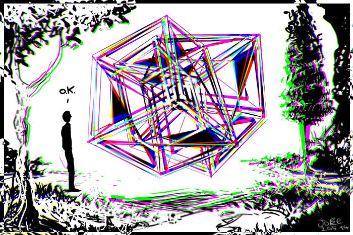 Joke's Gribs - Page 2 Ok