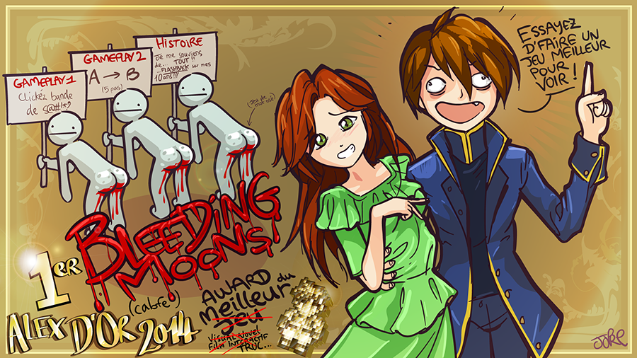 Joke's Gribs - Page 3 Award_BleedingMoons-s