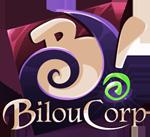 genesis.biloucorp.com? Logo