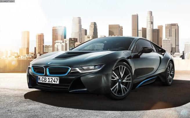 2013 - [BMW] i8 [i12] - Page 13 2014-BMW-i8-Wallpaper-1920-1200-Desktop-Hintergrund-Hybrid-Sportwagen-01-655x409