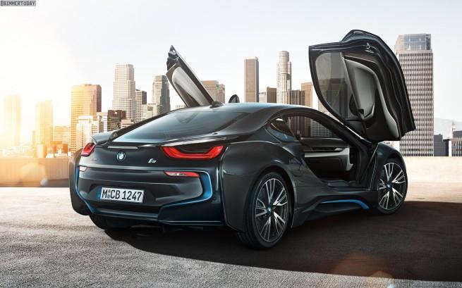 2013 - [BMW] i8 [i12] - Page 13 2014-BMW-i8-Wallpaper-1920-1200-Desktop-Hintergrund-Hybrid-Sportwagen-02-655x409