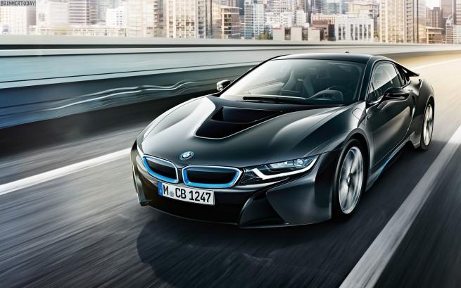 2013 - [BMW] i8 [i12] - Page 13 2014-BMW-i8-Wallpaper-1920-1200-Desktop-Hintergrund-Hybrid-Sportwagen-04-655x409
