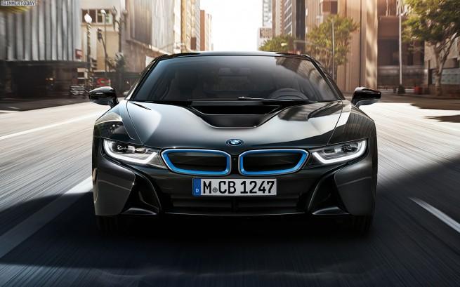 2013 - [BMW] i8 [i12] - Page 13 2014-BMW-i8-Wallpaper-1920-1200-Desktop-Hintergrund-Hybrid-Sportwagen-05-655x409