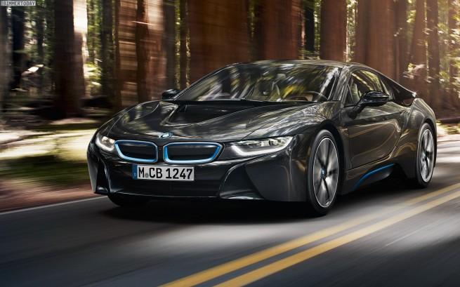 2013 - [BMW] i8 [i12] - Page 13 2014-BMW-i8-Wallpaper-1920-1200-Desktop-Hintergrund-Hybrid-Sportwagen-06-655x409