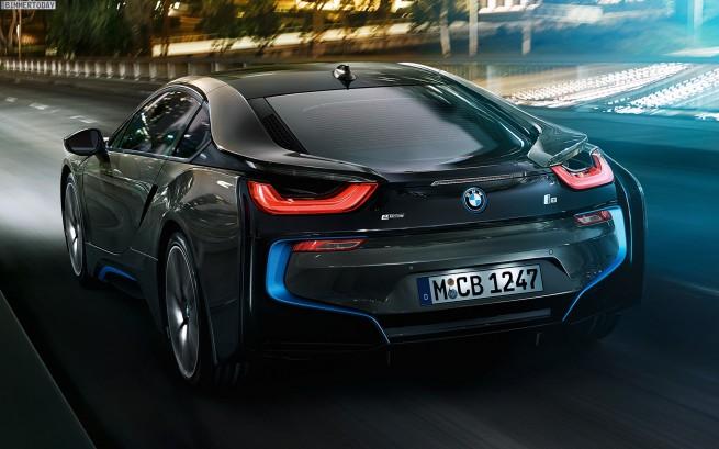 2013 - [BMW] i8 [i12] - Page 13 2014-BMW-i8-Wallpaper-1920-1200-Desktop-Hintergrund-Hybrid-Sportwagen-08-655x409