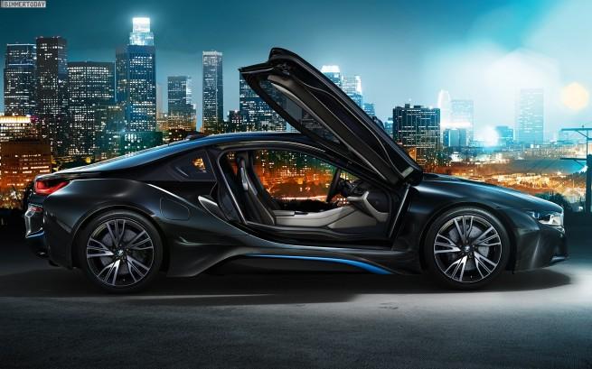 2013 - [BMW] i8 [i12] - Page 13 2014-BMW-i8-Wallpaper-1920-1200-Desktop-Hintergrund-Hybrid-Sportwagen-09-655x409