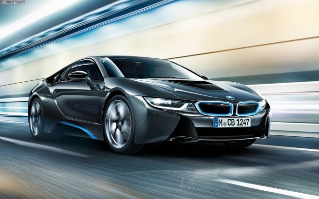 2013 - [BMW] i8 [i12] - Page 13 2014-BMW-i8-Wallpaper-1920-1200-Desktop-Hintergrund-Hybrid-Sportwagen-13-655x409