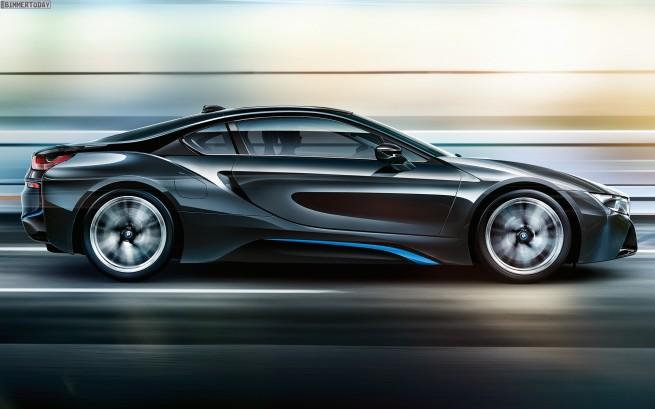 2013 - [BMW] i8 [i12] - Page 13 2014-BMW-i8-Wallpaper-1920-1200-Desktop-Hintergrund-Hybrid-Sportwagen-14-655x409