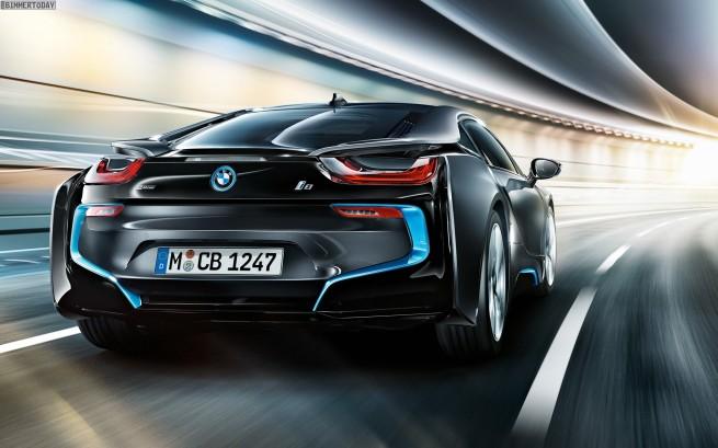 2013 - [BMW] i8 [i12] - Page 13 2014-BMW-i8-Wallpaper-1920-1200-Desktop-Hintergrund-Hybrid-Sportwagen-16-655x409