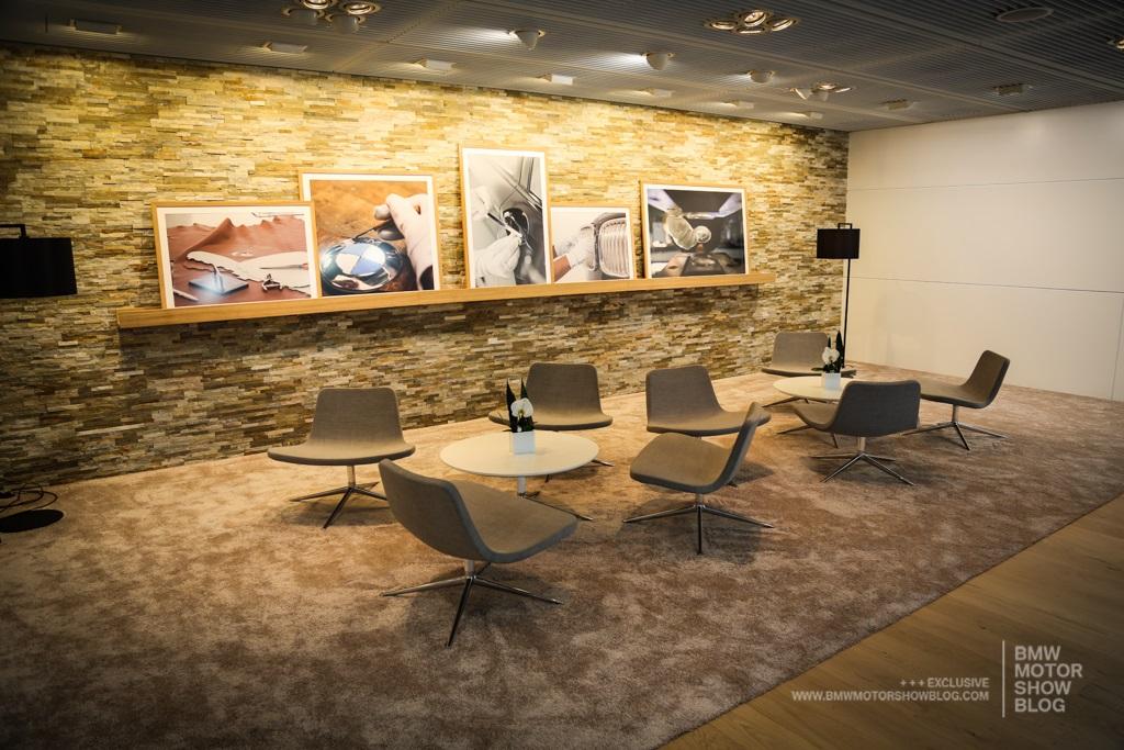 2014 - [Suisse] Salon de Genève  - Page 3 BMW-Genf-2014-Fotos-Aufbau-Genfer-Autosalon-2014-03