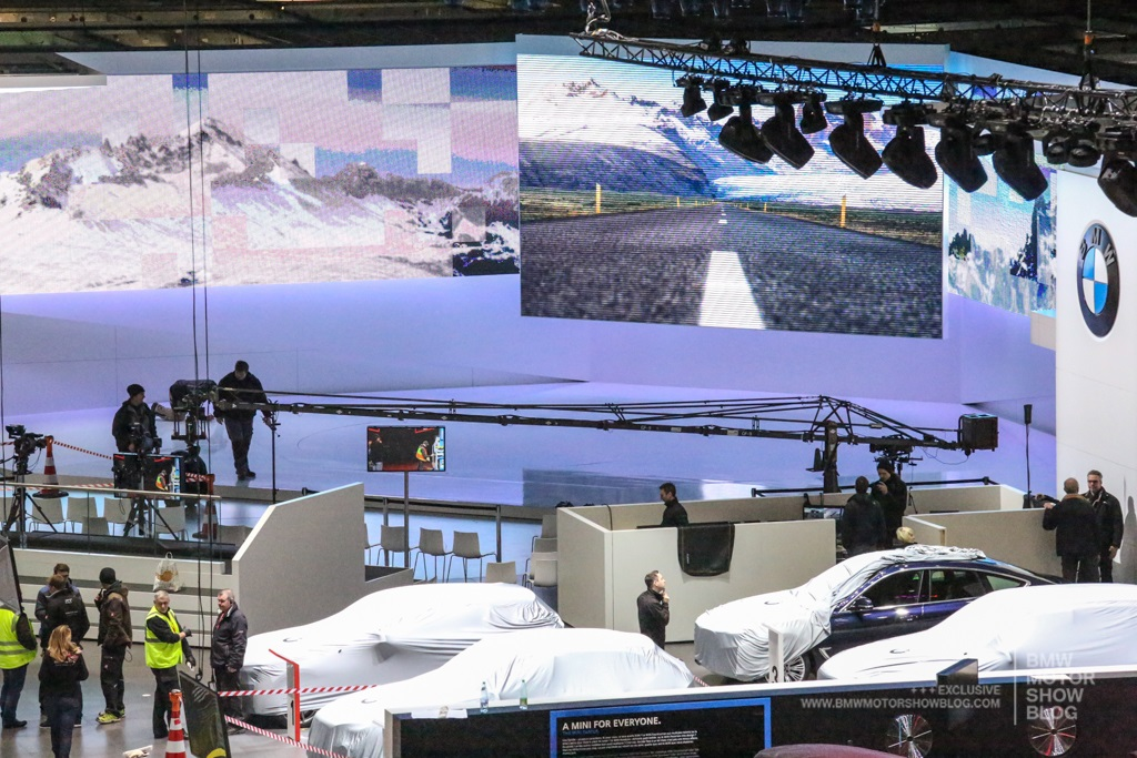 2014 - [Suisse] Salon de Genève  - Page 3 BMW-Genf-2014-Fotos-Aufbau-Genfer-Autosalon-2014-12