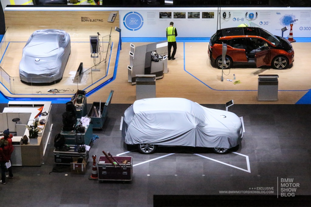 2014 - [Suisse] Salon de Genève  - Page 3 BMW-Genf-2014-Fotos-Aufbau-Genfer-Autosalon-2014-14