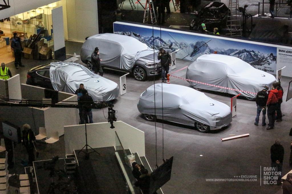 2014 - [Suisse] Salon de Genève  - Page 3 BMW-Genf-2014-Fotos-Aufbau-Genfer-Autosalon-2014-15