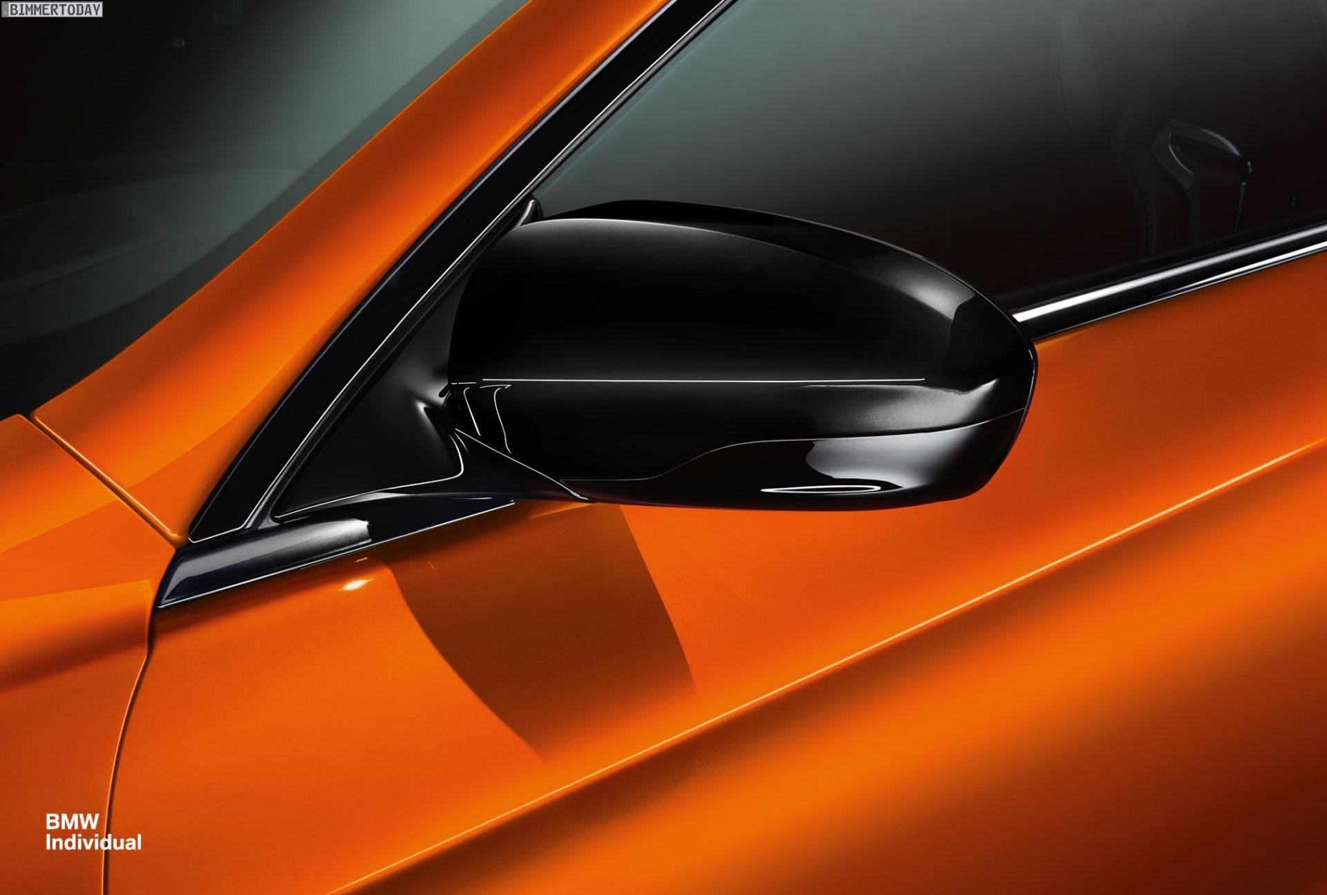 2010 - [BMW] Série 6 - ///M6 [F12/3] - Page 25 BMW-Individual-Manufaktur-M6-Coupe-Feuerorange-Marco-Wittmann-02