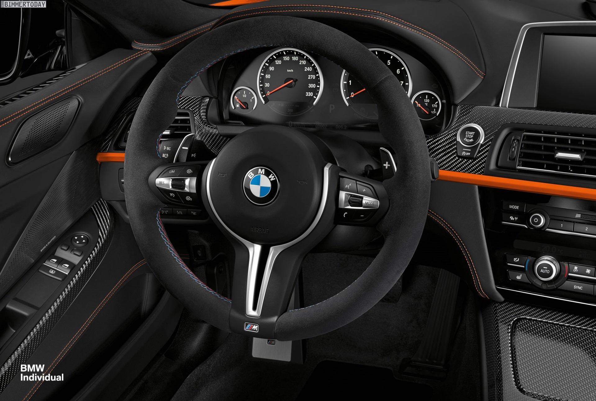 2010 - [BMW] Série 6 - ///M6 [F12/3] - Page 25 BMW-Individual-Manufaktur-M6-Coupe-Feuerorange-Marco-Wittmann-04