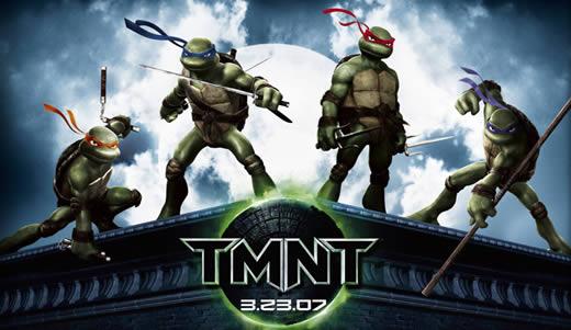Teenage Mutant Ninja Tmnt_poster