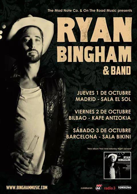 Ryan Bingham - Página 3 1ooz6h