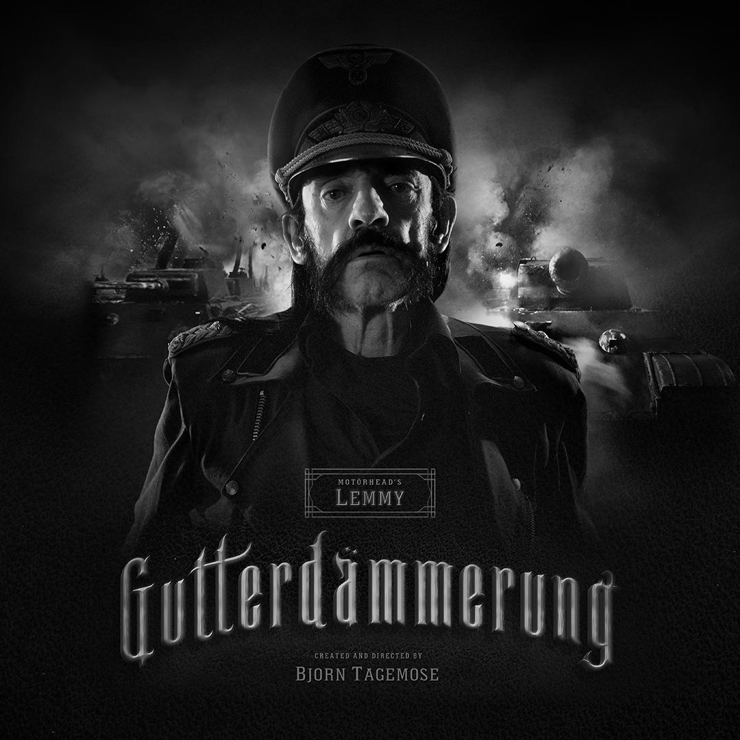 Noticias Cinematograficas (El Topic) - Página 4 Gutterd%C3%A4mmerung-Lemmy