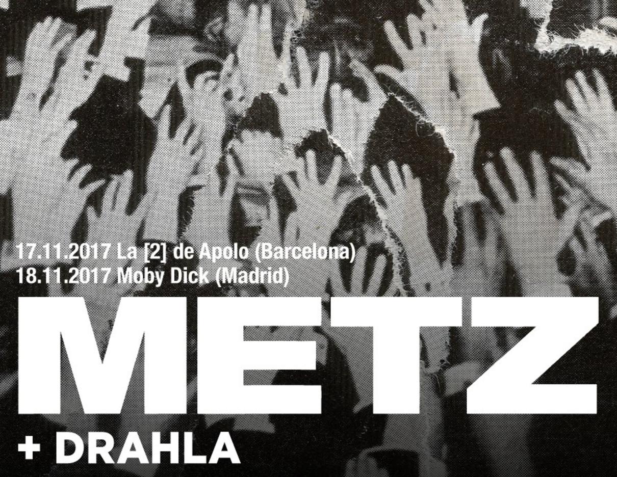 METZ - Página 3 Captura-de-pantalla-2017-07-11-a-las-16.47.40