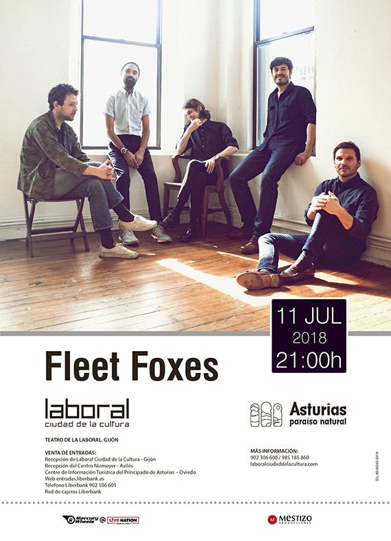 FLEET FOXES - Página 13 FleetFoxes