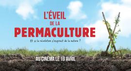 L'éveil de la permaculture, le film qui aide à changer le monde 35193-eveil_permaculture_film_avril_cinema_bio