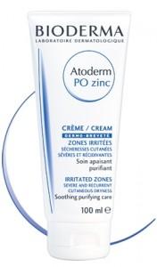 Bioderma ürün Tanıtımları Bioderma-Atoderm-PO-Zinc-176x300