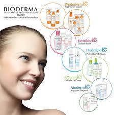 Bioderma ürün Tanıtımları Bioderma1