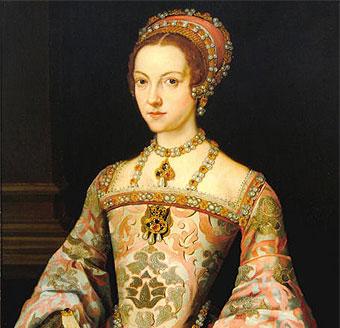 Enrique VIII de Inglaterra Enrique_viii_catalina_parr