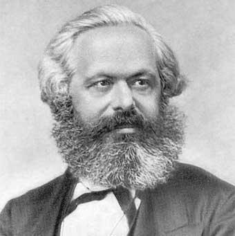 Biografías. Marx340a