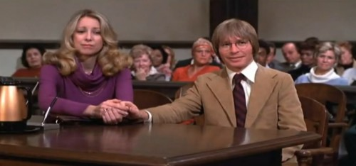 The United States of the Solar System, A.D. 2133 (Deep State Nine) - Page 10 Teri_Garr_John_Denver_Oh_God_1977-500x234