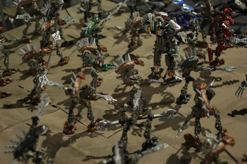 Tag 6 sur BIONIFIGS Bionif91