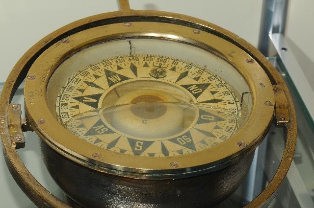 Kompas Kompas-00002