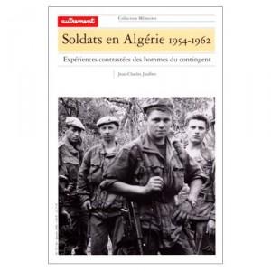 Hors la loi - Page 5 Soldats-en-algerie-jauffret-300x300