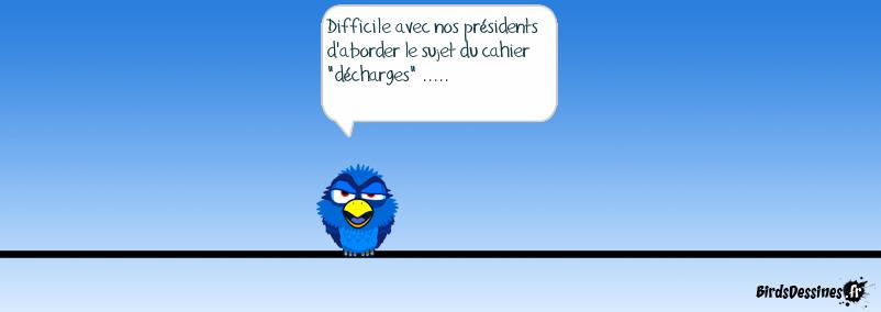 Humour et Politique - Page 6 1389719014